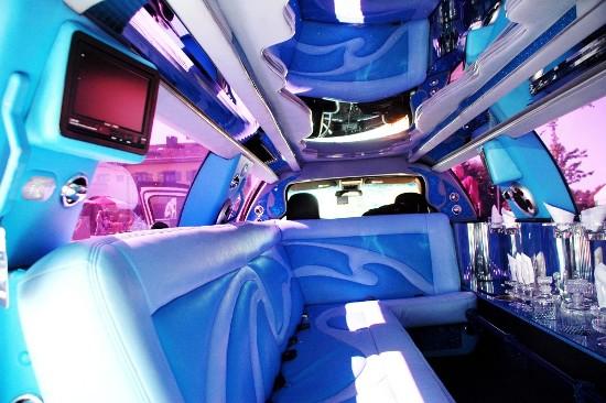 Affitto limousine roma noleggio limousine e disco for Affitto studio ad ore roma